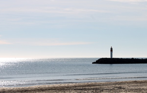 9 Things you Must Try in Cap d'Agde