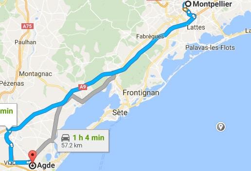 drive-map