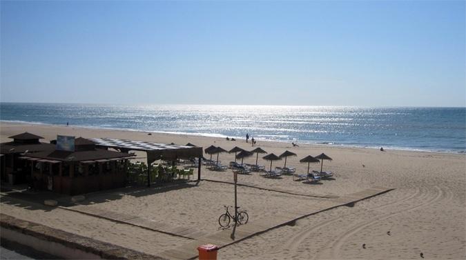 3 New Cap d'Agde Reviews and Resort Reports