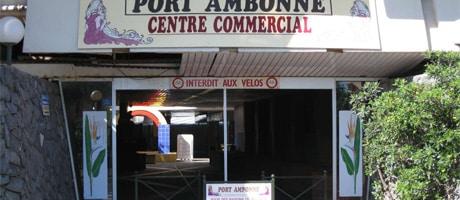 10 Motivi per visitare Cap d'Agde in Francia