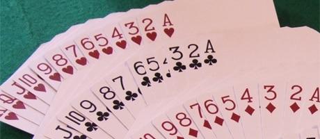 Cap d'Agde Poker Tournament