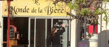 10 Common Questions about Cap d'Agde
