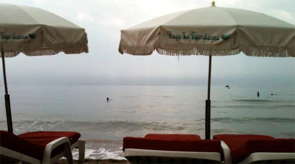 Cap d'Agde Photos and Images Resort Tour