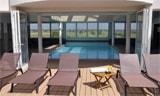 Natureva Spa Hotel accommodation